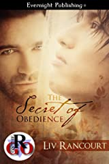 The Secret of Obedience (Romance on the Go) Kindle Edition