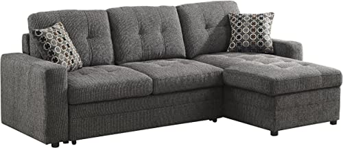 Gus-Sectional-Sofa-with-Pull-Out-Bed-Charcoal
