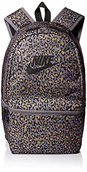 00afbd6990ad2 Nike Heritage Backpack - All Over Print