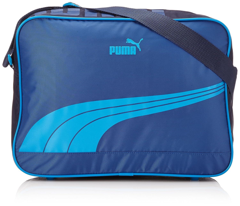 Puma Sole Reporter Sac bandouliè re 071798 11 071798 11_limoges-peacoat-methyl blue_UA
