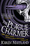The Plague Charmer: A gripping novel of the plague (English Edition)