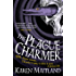The Plague Charmer: A gripping novel of the plague