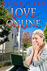 """""""LOVE ONLINE"""": Woman's Adventure (Based on life Book 1)"""