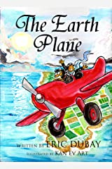 The Earth Plane Kindle Edition