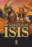 O Oráculo de Ísis
