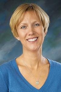 Linda S. Reese PhD