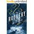 The Rookery (Penny Green Series Book 2)