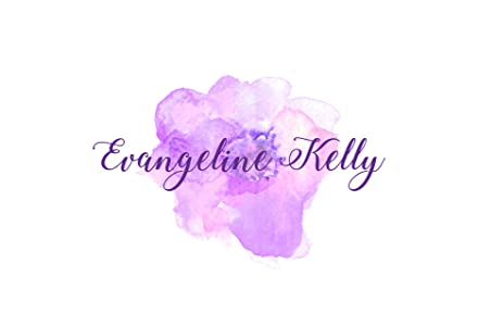 Evangeline Kelly