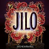 Jilo: Witching Savannah, Book 4