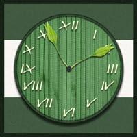 Meditation Timer and Mindfulness Bell (zazensuite)