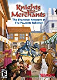 apple steam - Knights and Merchants - The Shattered Kingdom + The Peasants Rebellion  [Steam Key]