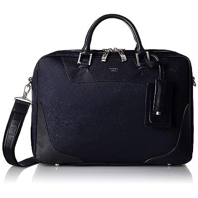 PELLE MORBIDA PELLE MORBIDA Briefcase PMO-CA103