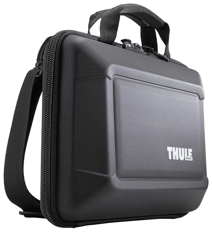 Thule Gauntlet 3.0 13-Inch MacBook Pro Retina Attache, Black 3203095