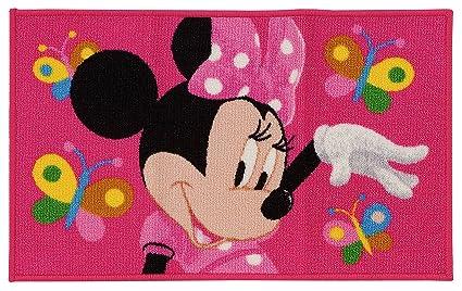 Tappeti Per Bambini Disney : Tappeto bambini disney disney bambini poncho per bambini