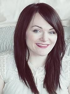 Natalie Lloyd