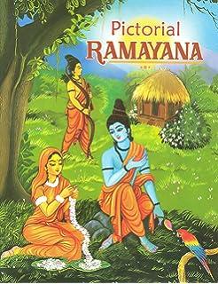Kisah Ramayana Yang Melegenda Ini Benar Fakta Atau Fiktif ? Ini Kata Peneliti.
