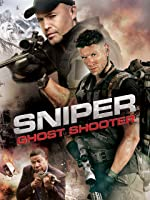 Sniper: Ghost Shooter [dt./OV]
