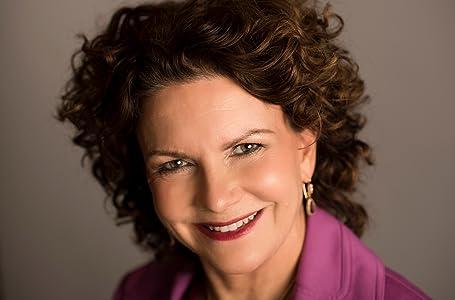 Gail M. McDonald
