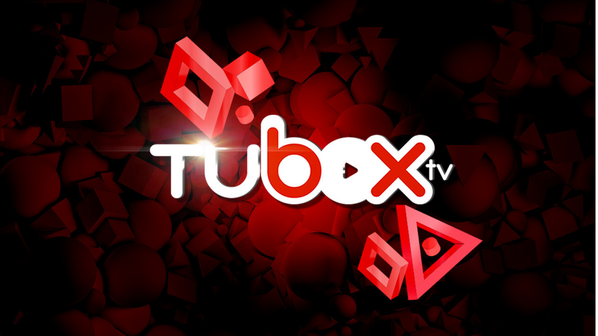 Amazon Com Tuboxtv Appstore For Android