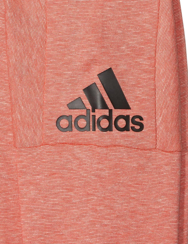 adidas Cf6720 Veste pour filles: : Sports et Loisirs