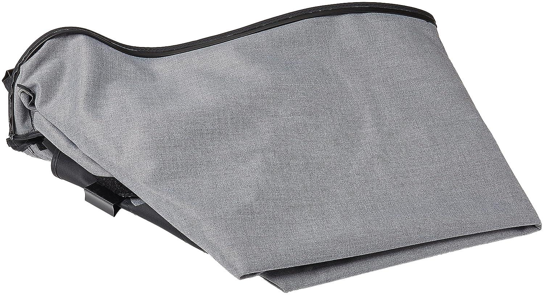 Bestop 52531-11 Header-style Safari Bikini Mesh fabric Top for 1997-2002 Wrangler
