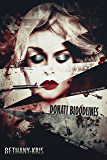 Donati Bloodlines: The Complete Trilogy