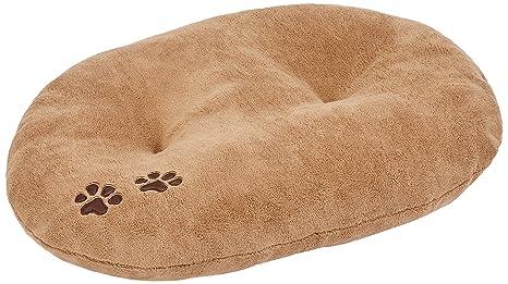 Gor Pets - Cojín Ovalado Cairo: Amazon.es: Productos para ...