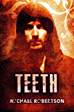 Teeth (Crash Book 0)