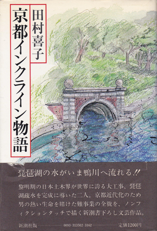 京都インクライン物語 (1982年) ...