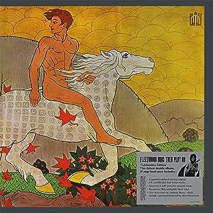 Fleetwood Mac - Then Play On (2 LP) [Vinilo]
