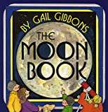 The Moon Book (Avenues)