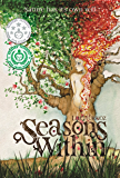 Seasons Within: Nature has its own will