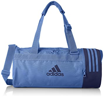 9de59dc12af20 adidas Polyester 23 cms Traroy Traroy Nobind Travel Garment Bag (Cvrt 3S  Duf S)  Amazon.in  Bags