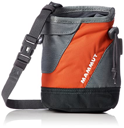 Amazon.com  Mammut - Ophir Chalk Bag 026ce486262