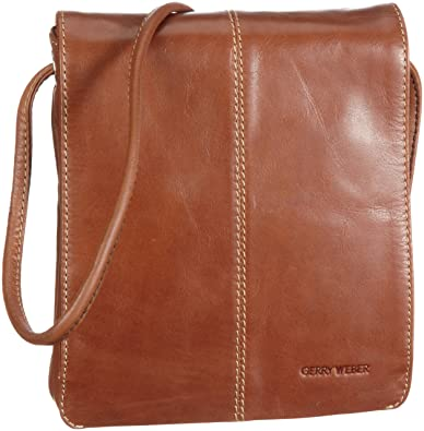 Cambridge II Flap Bag S 08/00/01498 Gerry Weber fdQFtA5A