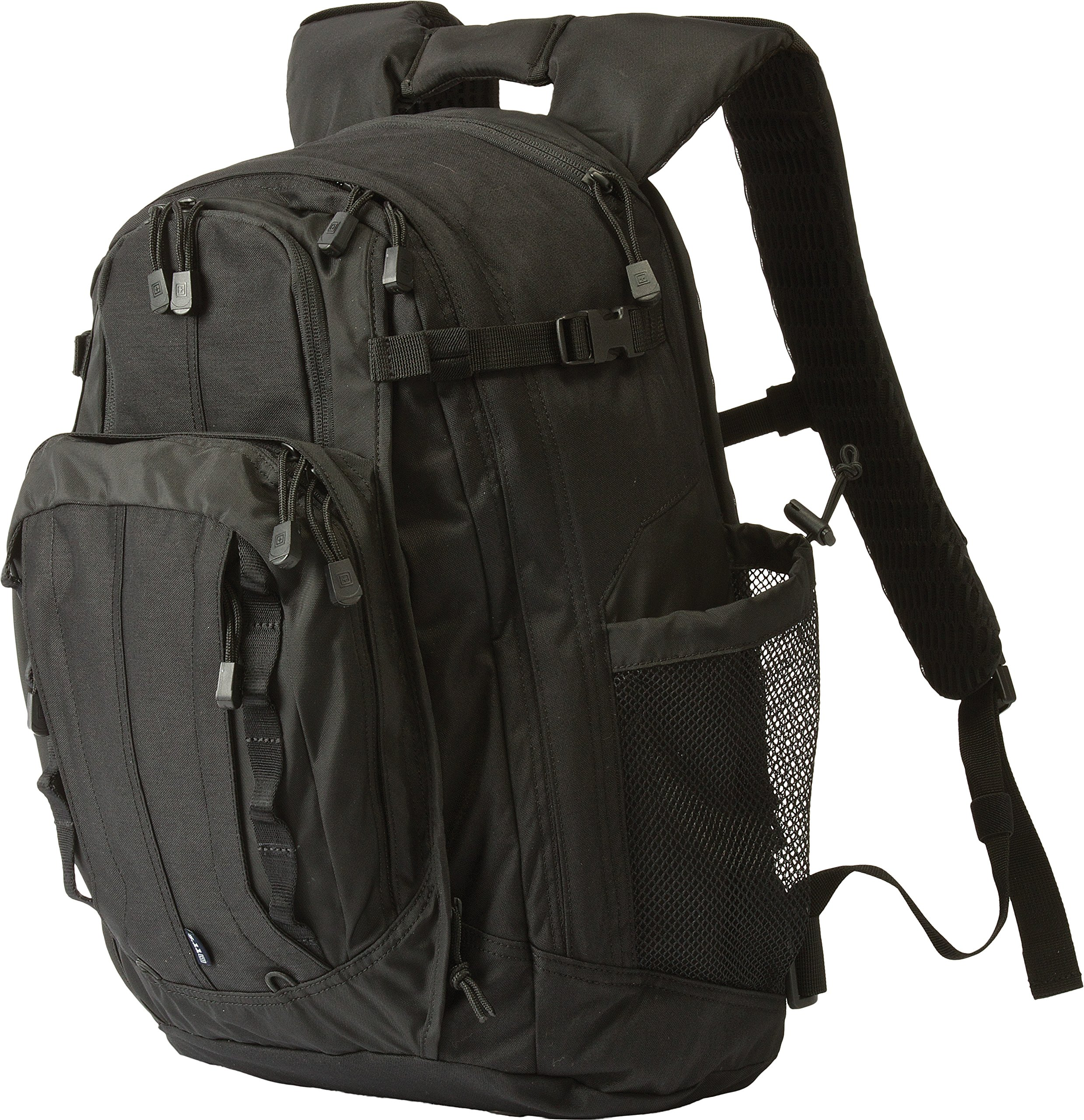 5.11 Tactical COVRT 18 Backpack by 5.11 Outdoor (Image #2)