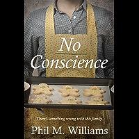No Conscience (English Edition)