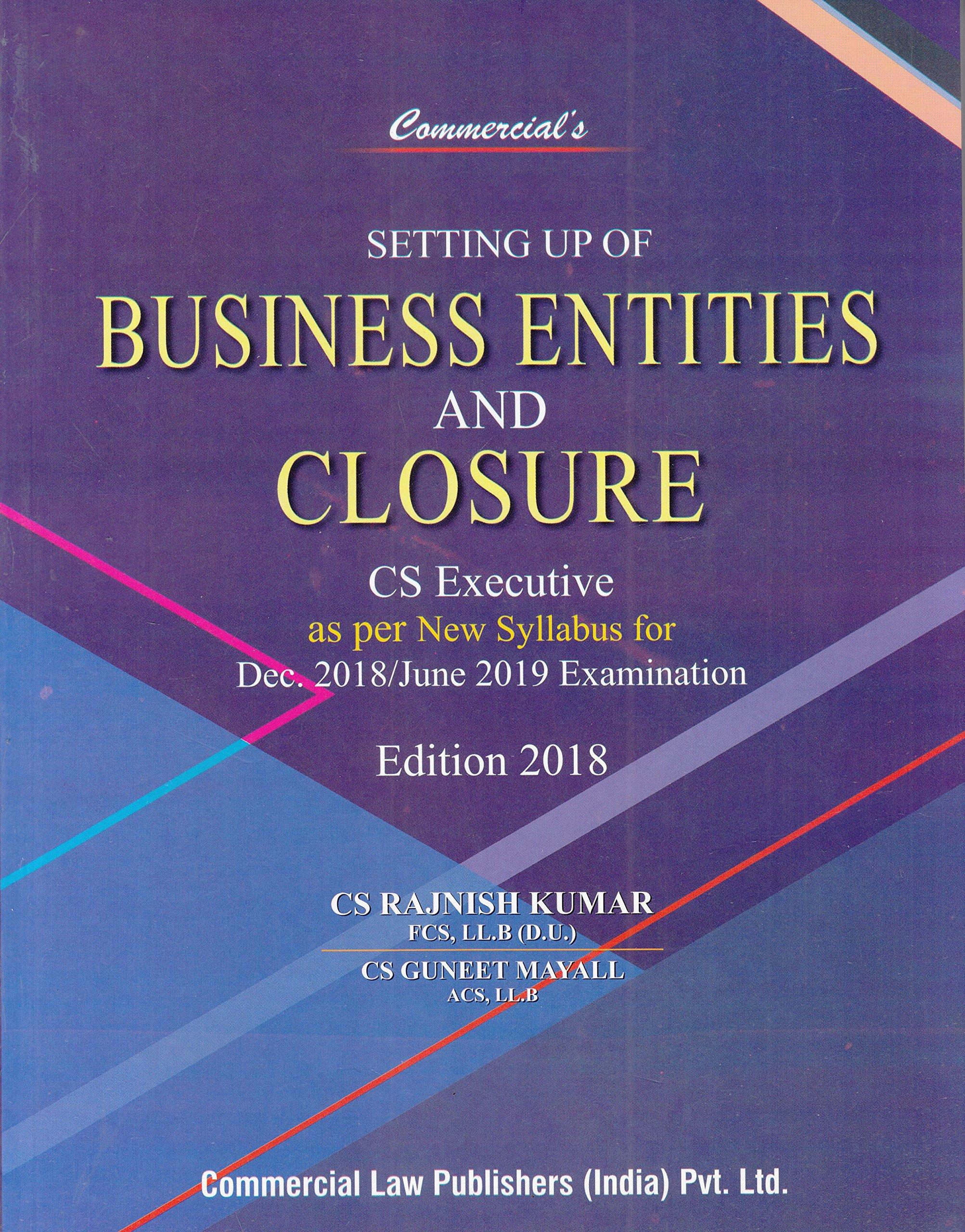 Cs Executive Books Pdf