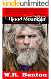 Blood Mountain (The Plains Series Book 2)