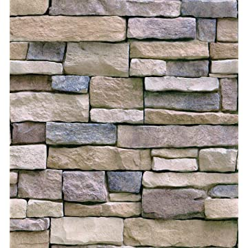 best selling Haok Home Faux Stone
