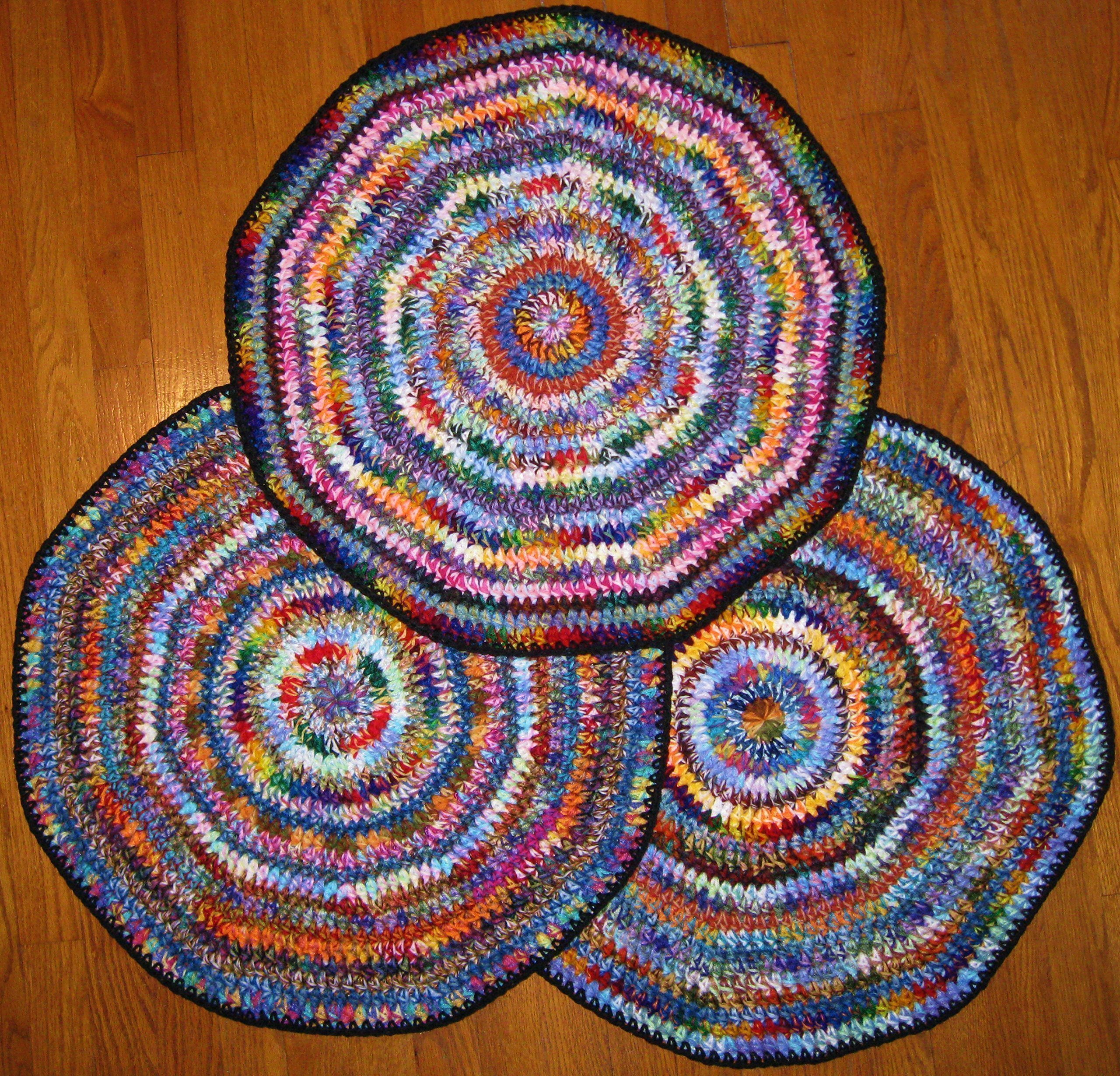 REMNANTS REBORN''Rainbow'' Pet Blanket - Every purchase ships a box of blankets to an animal shelter!