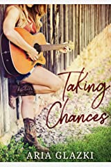 Taking Chances (Forging Forever)