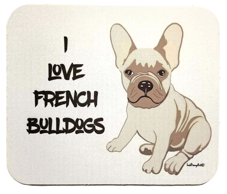 4a7a0d2d978 French Bulldog