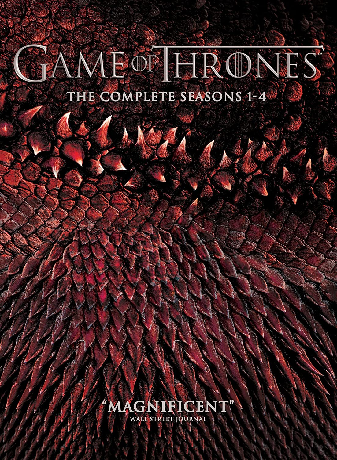 game of thrones season 1 download hd 1080p