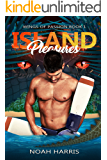 Island Pleasures (Wings of Passion Book 1)