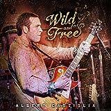 Wild & Free (Live)