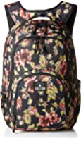 Volcom Junior's Top Notch Poly Backpack