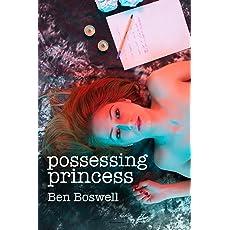 Ben Boswell