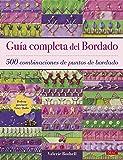Manual Práctico De Bordado (Ilustrados / Labores): Amazon
