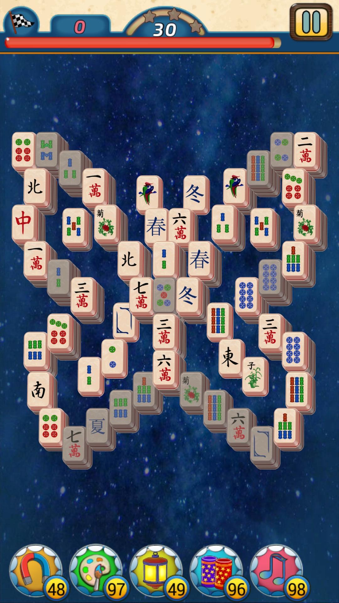 Mahjong para celular online dating